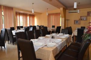 restoran-kod-gaje-valjevo-02