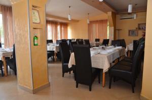 restoran-kod-gaje-valjevo-03