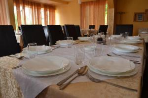 restoran-kod-gaje-valjevo-04