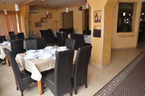 restoran-kod-gaje-valjevo-05