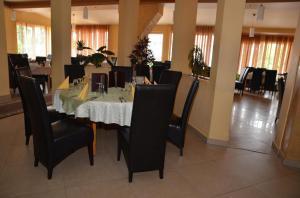 restoran-kod-gaje-valjevo-14