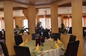 restoran-kod-gaje-valjevo-15