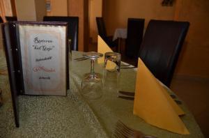 restoran-kod-gaje-valjevo-18