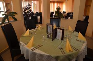 restoran-kod-gaje-valjevo-19