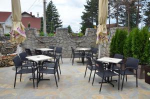 restoran-kod-gaje-valjevo-21