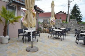 restoran-kod-gaje-valjevo-26