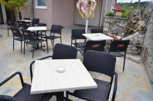 restoran-kod-gaje-valjevo-28