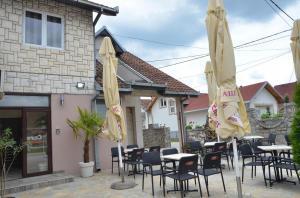 restoran-kod-gaje-valjevo-29