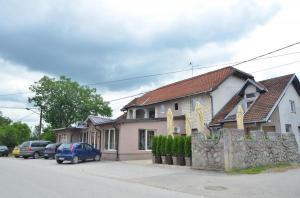 restoran-kod-gaje-valjevo-30