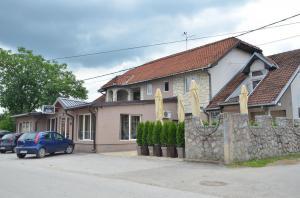 restoran-kod-gaje-valjevo-31