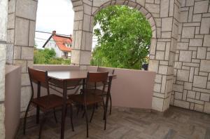 restoran-kod-gaje-valjevo-57